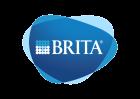 BRITA - dzbanki i butelki filtrujące