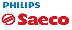 SAECO PHILIPS