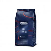 Lavazza Gran Espresso - Kawa ziarnista - opakowanie 1kg