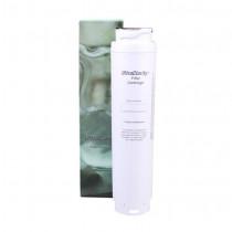 filtr do lodówki Bosch Ultra Clarity