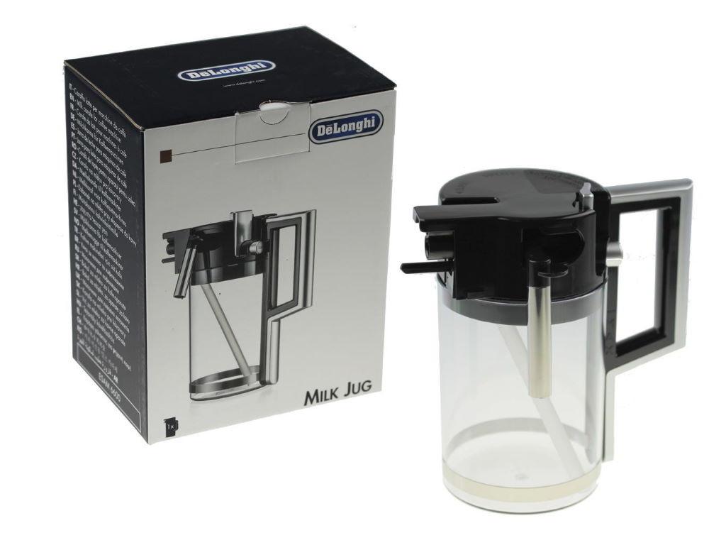 Delonghi ESAM6600 5513211641 - Pojemnik na mleko