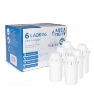 AquaCrest AQK-06