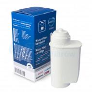Brita Intenza TZ70003 467873 17000705 Oryginalny filtr do eksp. Bosch i Siemens
