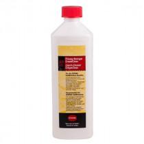 Nivona NICC 705 Oryginalny koncentrat do czyszczenia spieniacza do mleka 500ml