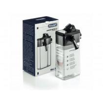 Delonghi DLSC012 5513296641 - Pojemnik na mleko