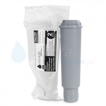 Filtr AEG AEL01 - tańszy odpowiednik | Filtro Claris