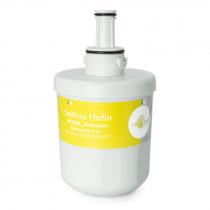Samsung DA29-00003G Hafin2 Aqua-Pure Plus filtr do lodówki zamiennik Seltino HAFIN