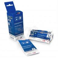 Bosch 00311556 (TZ60002) (310967) Oryginalne tabletki odkamieniające