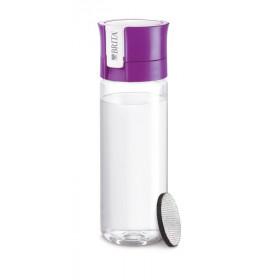 Butelka filtrująca Brita Fill&Go 600ml fioletowa