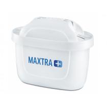 Brita Maxtra+ 1 sztuka - Oryginalny filtr do dzbanków | DARMOWA DOSTAWA