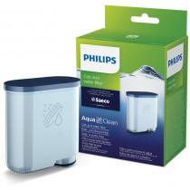 Filtr Philips Saeco AquaClean CA6903/10 do ekspresu oryginalny
