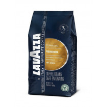 Lavazza Pienaroma - Kawa ziarnista - opakowanie 1kg