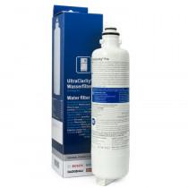 Bosch UltraClarity Pro 11032518 - Oryginalny filtr do lodówki