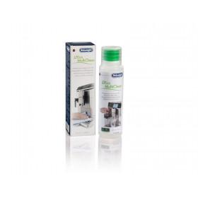 DeLonghi SER3013 DLSC550 Eco MultiClean - Środek czyszczący system spieniania mleka