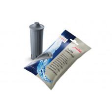 Jura Claris Smart mini 24102 Oryginalny filtr do ekspresu