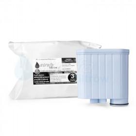 Filtr Philips Saeco AquaClean CA6903/10 - tańszy odpowiednik do ekspresów Saeco Philips