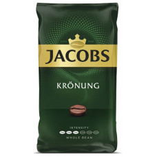 Jacobs Kronung - kawa ziarnista - opakowanie 500g