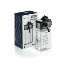 Delonghi DLSC011 5513294571 - Pojemnik na mleko