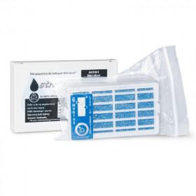Filtr antybakteryjny Whirlpool ANT001 do lodówek Whirlpool (zamiennik)