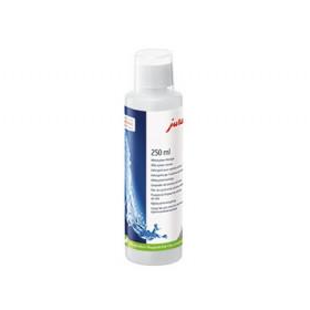 JURA 63801 - Płyn czyszczący do systemu mlecznego 250 ml