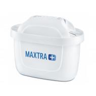 Brita Maxtra+ 1 sztuka - Oryginalny filtr do dzbanków