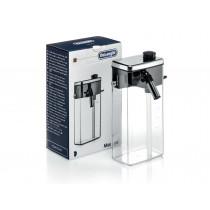 Delonghi DLSC006 5513294521 - Pojemnik na mleko