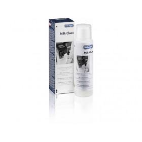 DeLonghi SER3013 - Środek czyszczący system spieniania mleka