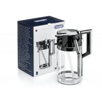 Delonghi DLSC007 5513294531 - Pojemnik na mleko