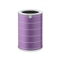 Filtr Xiaomi MCR-FLG Antybakteryjny HEPA Purple do Mi Air Purifier