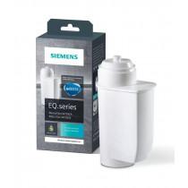 Brita Intenza TZ70003 17004340 Oryginalny filtr do eksp. Bosch i Siemens