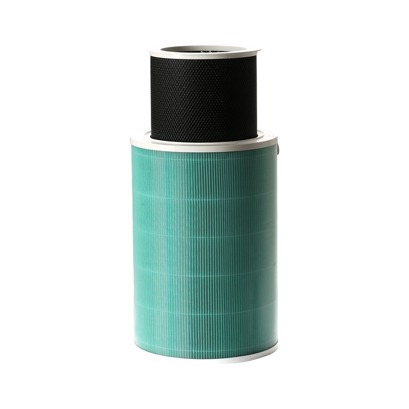 Filtr Xiaomi M1R-FLP Anti-formaldehyde HEPA Green do Mi Air Purifier - oryginalny