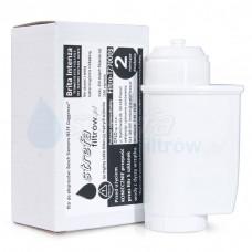 Filtr Brita Intenza TZ70003 467873 17000705 - tańszy odpowiednik