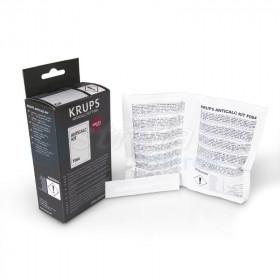 Odkamieniacz Krups YX103401 F054 - 2 saszetki
