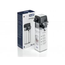 Delonghi DLSC010 5513294561 - Pojemnik na mleko