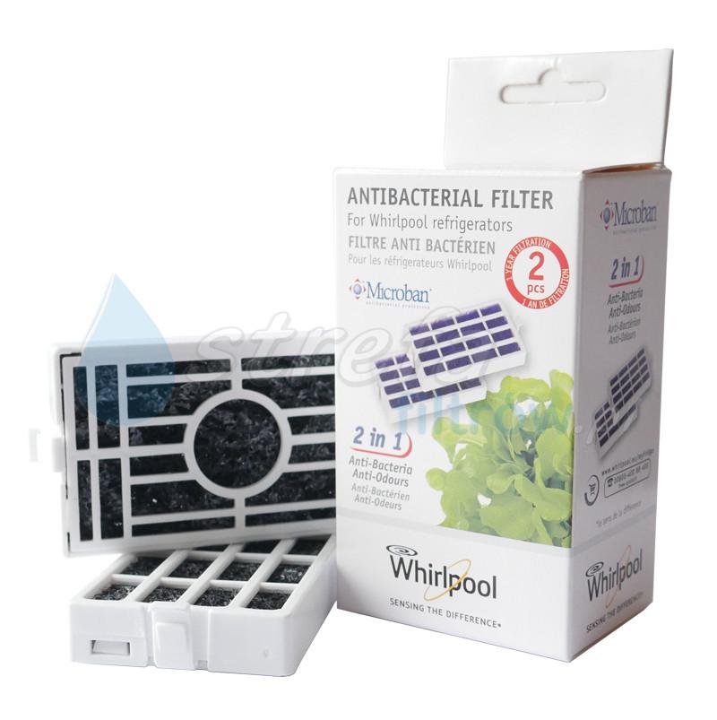 whirlpool antf-mic2