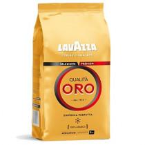 Lavazza Qualita Oro - Kawa ziarnista - opakowanie 1kg