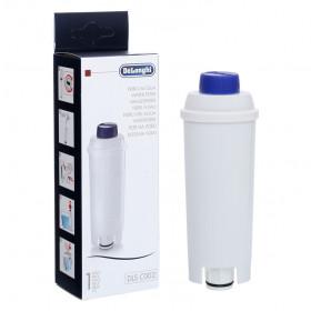 DeLonghi DLS C002, SER3017 Oryginalny filtr