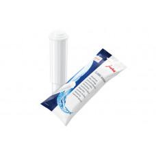 Jura Claris White 60209, 60335 Oryginalny Filtr