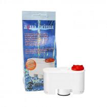 Saeco Aqua Prima Spidem - filtr wody do ekspresów