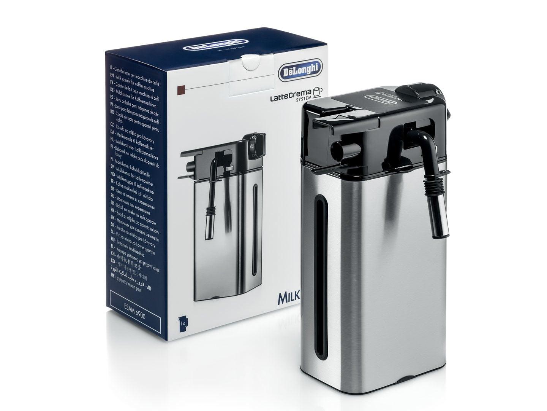 Delonghi DLSC008 5513294541 - Pojemnik na mleko