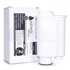 Filtr Brita Intenza+ CA 6702/00 - tańszy odpowiednik | Filtro CA6702