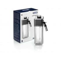 Delonghi DLSC014 5513297811 - Pojemnik na mleko