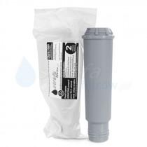 Filtr Bosch TCZ6003 - tańszy odpowiednik | Filtro Claris
