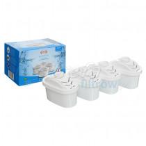 wkłady filtrujące Aqua Crest