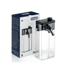Delonghi DLSC005 5513294511 - Pojemnik na mleko