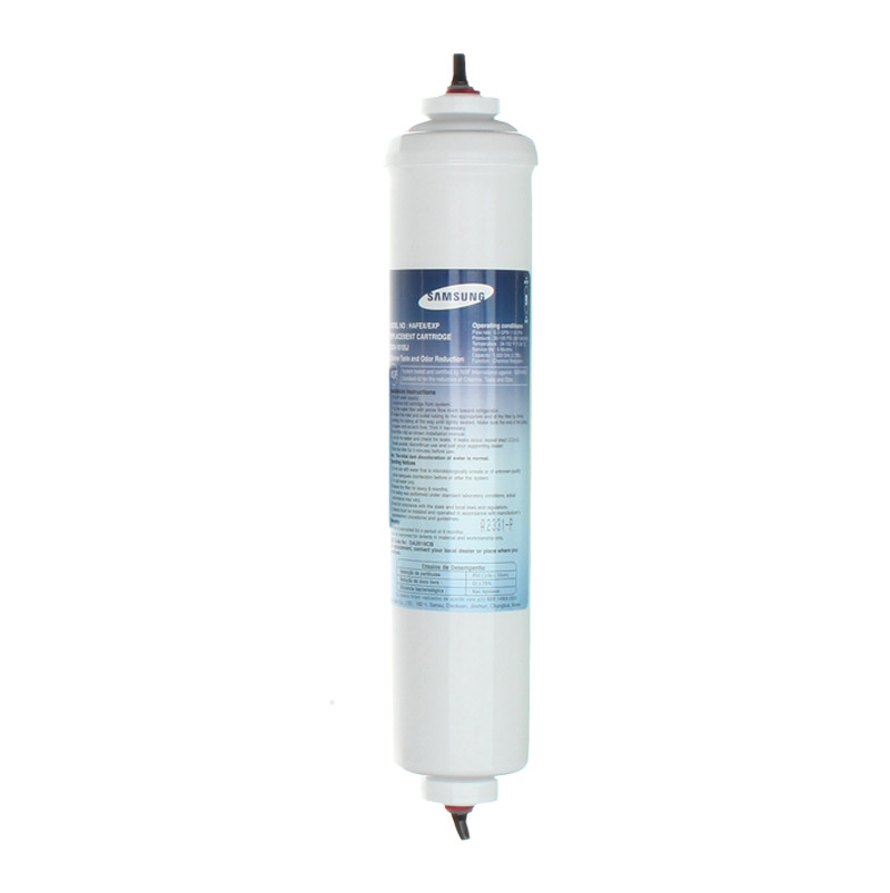 filtr do lodówki samsung da29-10105j