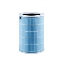 Filtr Xiaomi M2R-FLP HEPA Blue do oczyszczaczy Mi Air Purifier - oryginalny