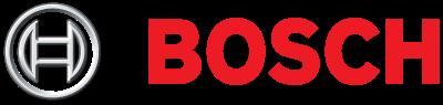 filtr do lodówki Bosch DD-7098 497818