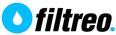 MODEL: HAF-QIN - Filtr zamiennik do Samsung HAF-QIN/EXP DA97-17376B DA97-08006C
