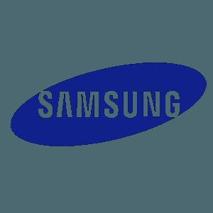 Samsung DA29-10105J HAFEX/EXP Filtr do lodówki - zamiennik | Seltino Hafex